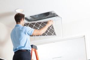 Regular-HVAC-Maintanance